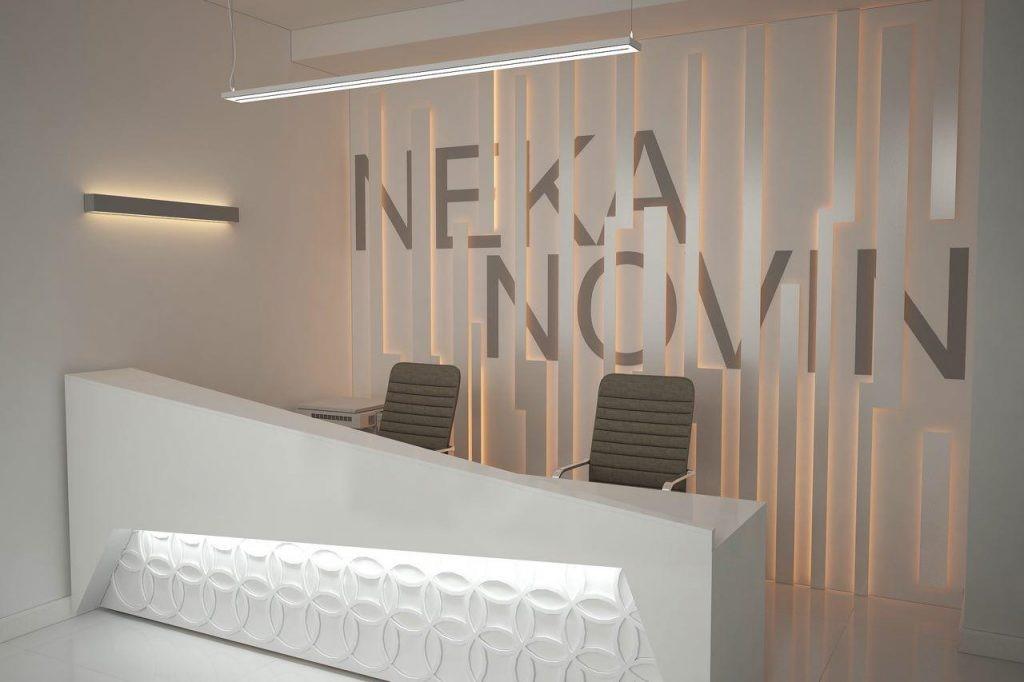 طراحی دکوراسیون دفتر کار | طراحی دکوراسیون اداری,دکوراسیون داخلی اداری,نورپردازی اداری