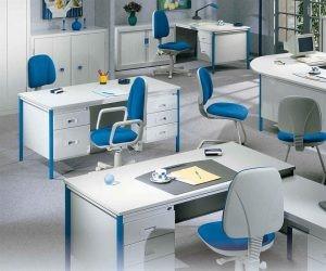 نکاتی در طراحی فضاهای اداری | طراحی دکوراسیون اداری,دکوراسیون داخلی اداری,نورپردازی