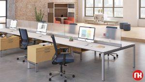 طراحی دکوراسیون مدرن