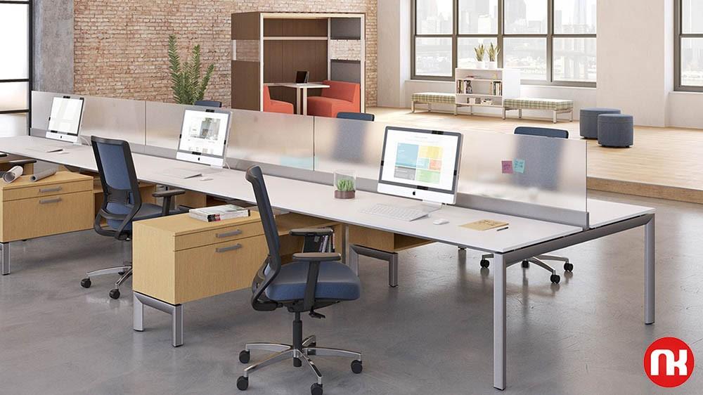 اصول اصلی طراحی اداری | طراحی دکوراسیون اداری,دکوراسیون داخلی اداری,نورپردازی اداری