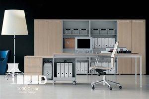 طراحی داخلی دفاتر اداری | طراحی دکوراسیون اداری,دکوراسیون داخلی اداری,نورپردازی اداری