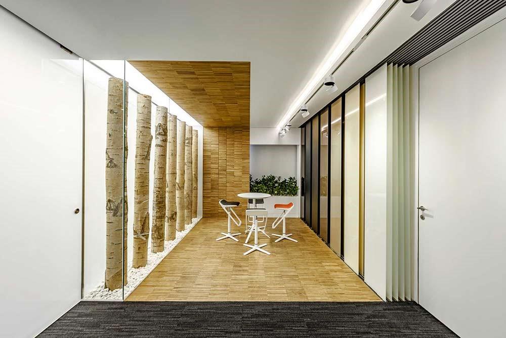 بازسازی و طراحی داخلی دفتر اداری | طراحی دکوراسیون اداری,دکوراسیون داخلی اداری,دکور