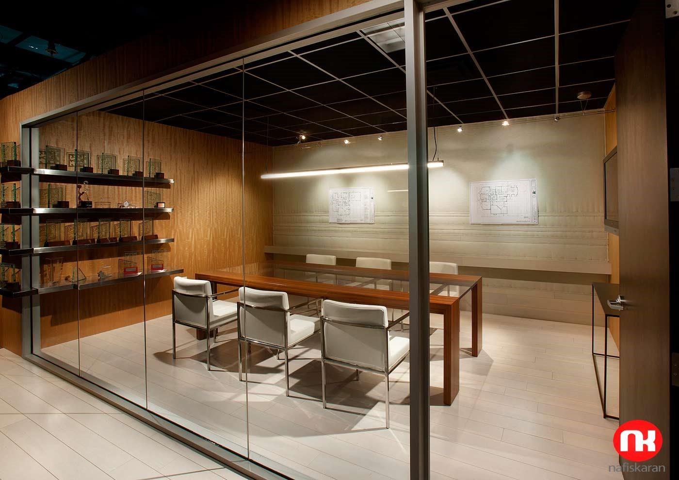 طراحی دکوراسیون دفتر وکالت | طراحی دکوراسیون اداری,دکوراسیون داخلی اداری,نورپردازی