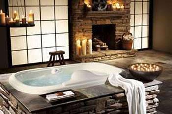 چیدمان حمام مدرن | طراحی دکوراسیون منزل,دکوراسیون داخلی منزل,دکوراسیون منزل,نورپردازی