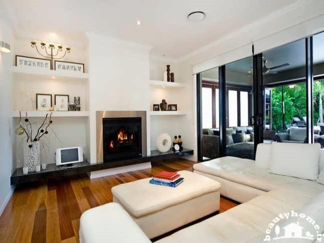 اتاق پذیرایی با سبک های متفاوت | طراحی دکوراسیون منزل,دکوراسیون داخلی منزل,دکور منزل