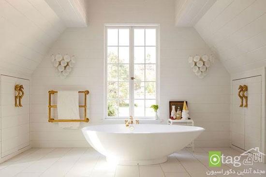 طرح های از حمام و توالت های زیبا | طراحی دکوراسیون منزل,دکوراسیون داخلی منزل,دکور منزل