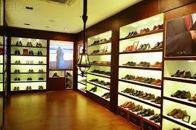 نکات طلایی طراحی ویترین مغازه | طراحی دکوراسیون مغازه,دکوراسیون داخلی مغازه,ویترین مغازه