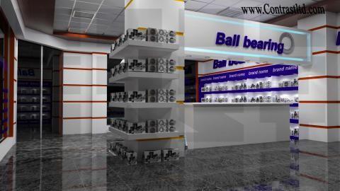 دکور انواع مغازه   طراحی دکوراسیون مغازه,دکوراسیون داخلی مغازه,دکور مغازه,ویترین مغازه
