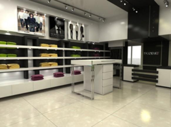 دکوراسیون مغازه خوب |طراحی دکوراسیون مغازه,دکوراسیون داخلی مغازه,ویترین مغازه,دکور مغازه