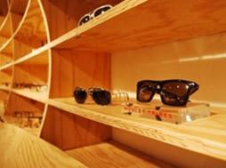 طراحی ویترین مغازه – کلاسیک و مدرن