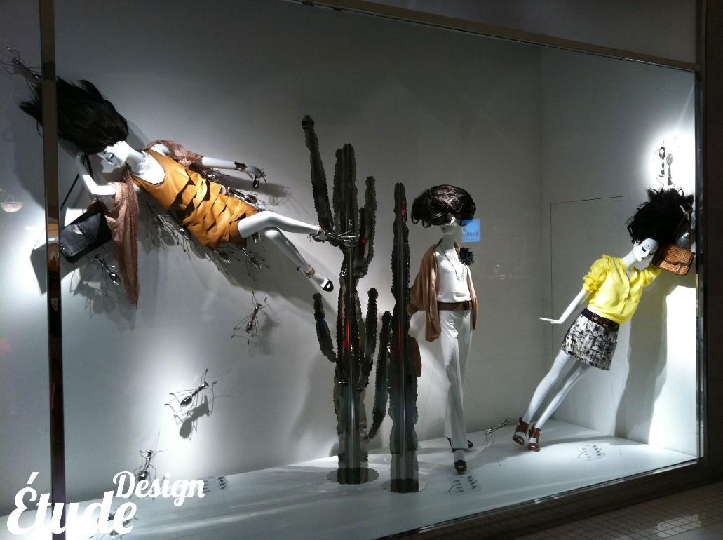 طراحی ویترین و نمای خارجی مغازه | طراحی دکوراسیون مغازه,دکوراسیون داخلی مغازه,ویترین