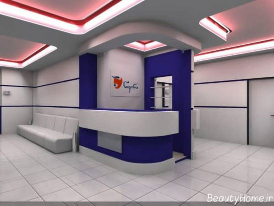 دکوراسیون مغازه های لوکس و شیک | طرحی دکوراسیون مغازه,دکوراسیون داخلی مغازه,ویترین