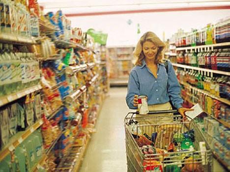 سه هدف مهم چیدمان فروشگاه | طراحی دکوراسیون مغازه,دکوراسیون داخلی مغازه,ویترین مغازه