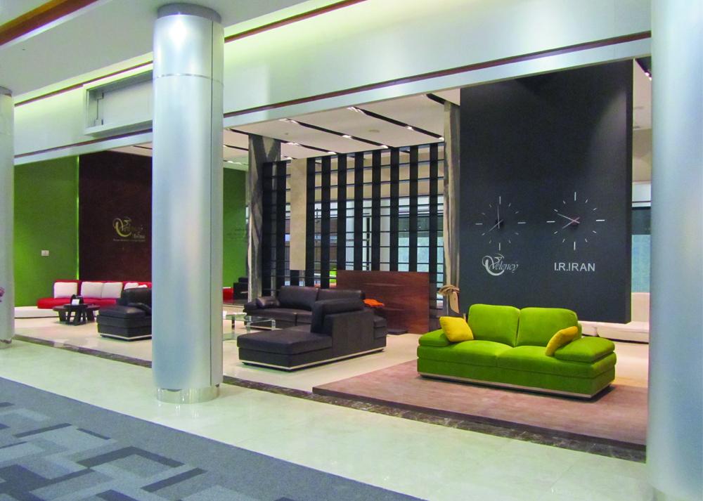 دکوراسیون تجاری|طراحی دکوراسیون مغازه,دکوراسیون داخلی مغازه,ویترین مغازه,نورپردازی مغازه