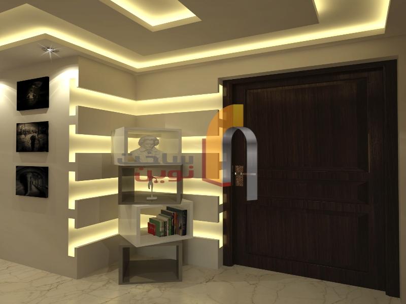 اجرای سقف های کاذب | سقف کاذب | دیوار پوش | کف پوش | پارکت | کاغذ دیواری | لمینت | دکور