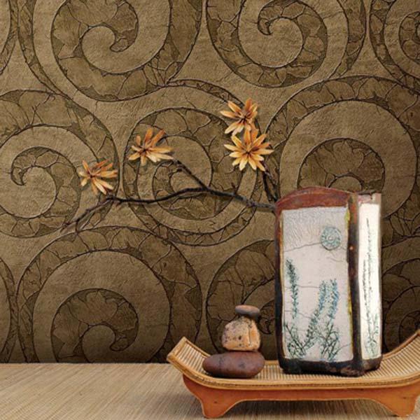 کاغذ دیواری ایتالیایی ,انواع کاغذ دیواری,کف پوش,انواع دیوار پوش ایتالیایی,برند ارزان کاغذ دیواری