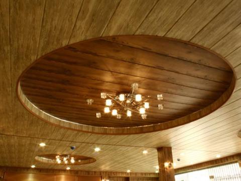 سقف کاذب pvc | سقف کاذب | دیوار پوش | کف پوش | پارکت | کاغذ دیواری | کناف | لمینت | سقف