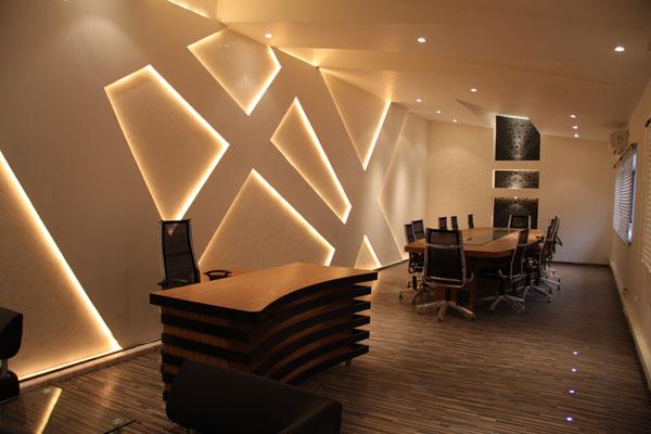 کاربرد سقف کاذب در ساختمان سازی | سقف کاذب | دیوار پوش | کف پوش | پارکت | کاغذ دیواری | لمینت | دکور