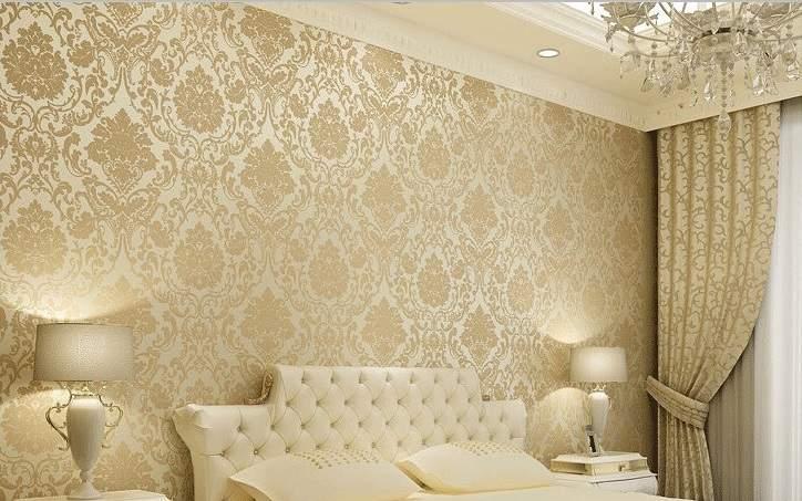 انواع کاغذ دیواری | کاغذ دیوار منزل | کاغذ دیواری ارزان | قیمت کاغذ دیواری,کاغذ دیواری برجسته