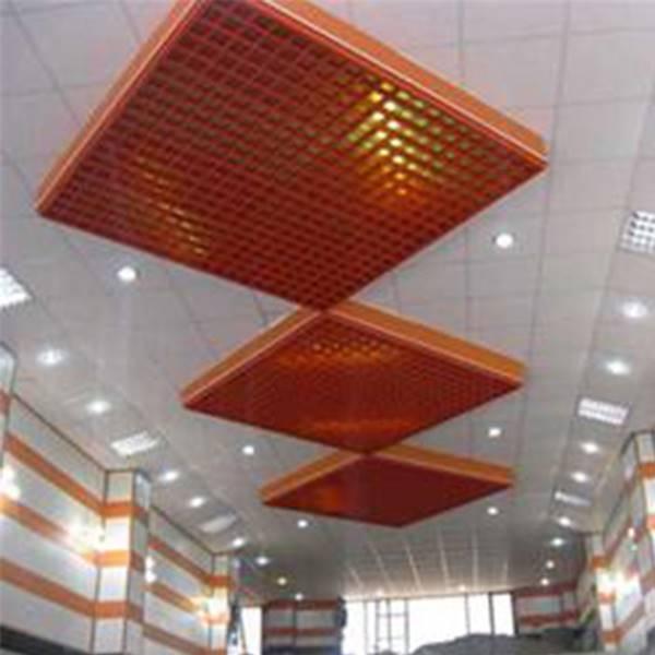 نمونه های از انواع تایل | سقف کاذب | دیوار پوش | کف پوش | پارکت | کاغذ دیواری | لمینت