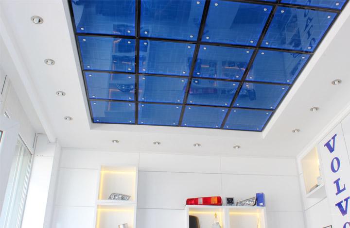 سقف کاذب ترکیبی | سقف کاذب | دیوار پوش | کف پوش | پارکت | کاغذ دیواری | لمینت | کناف