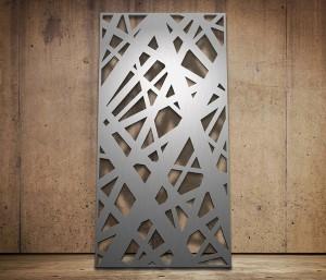 پانچ CNC | سقف کاذب | دیوار پوش | کف پوش | پارکت | کاغذ دیواری | لمینت | pvc | پی وی سی