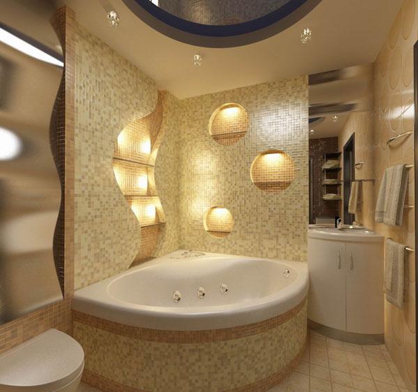 کناف سرویس بهداشتی | سقف کاذب | دیوار پوش | کف پوش | پارکت | کاغذ دیواری | لمینت | سنگ