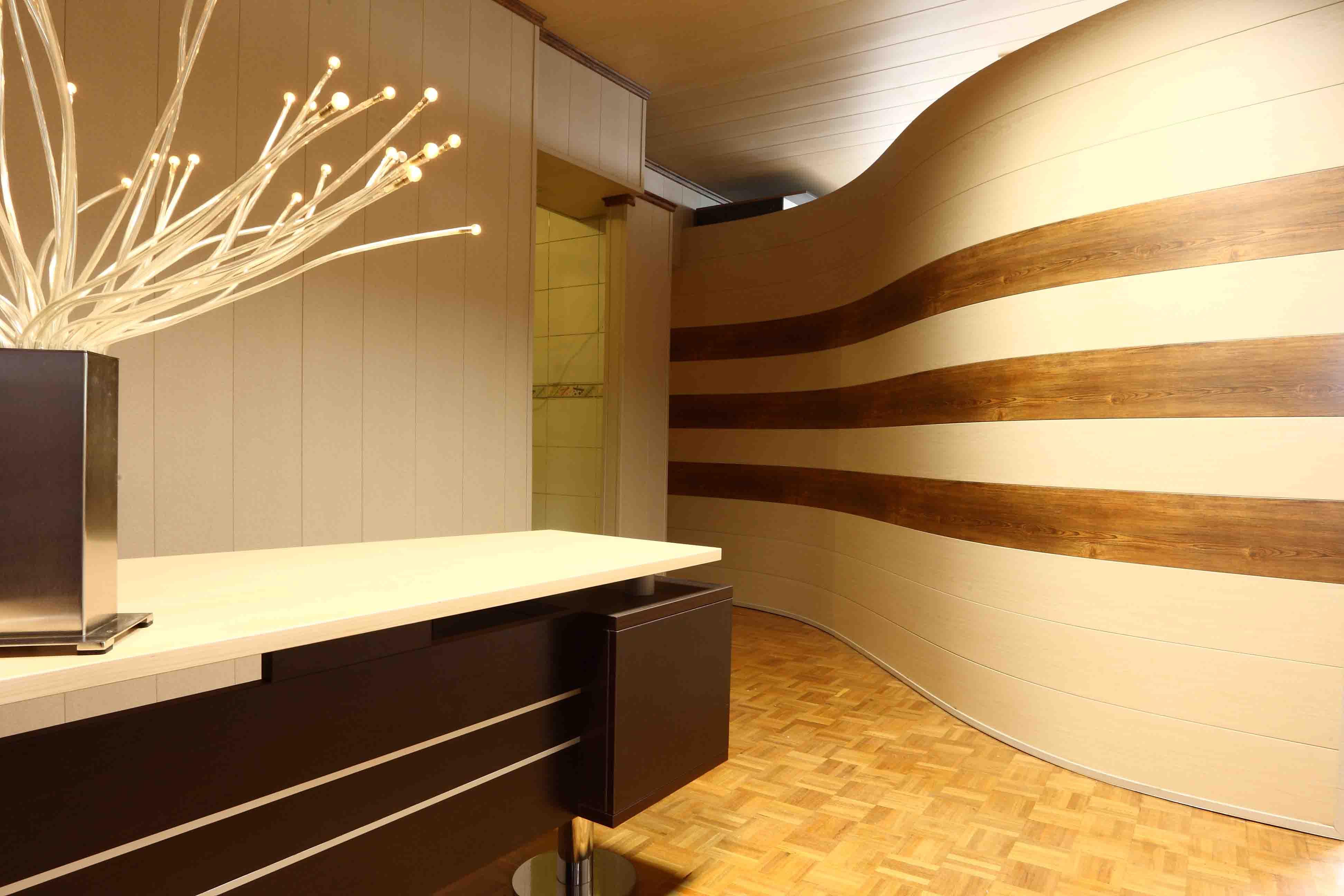 دیوارپوش | انواع سقف کاذب,دیوار پوش سه بعدی دکوراتیو,ديوار پوش پلاستيكي,شرکت دیوار پوش