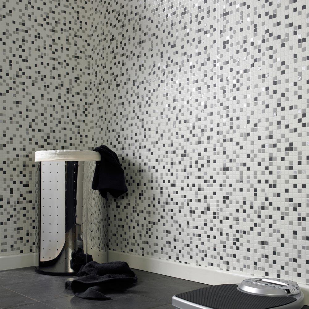 کاغذ دیواری خارجی | کاغذ دیواری ایتالیا | کاغذ دیواری چینی | کاغذ دیواری انگلیسی