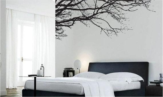 طرح جدید کاغذ دیواری | طرح های ستنتی کاغذ دیواری | طرح مدرن کاغذ دیواری | دیوارپوش