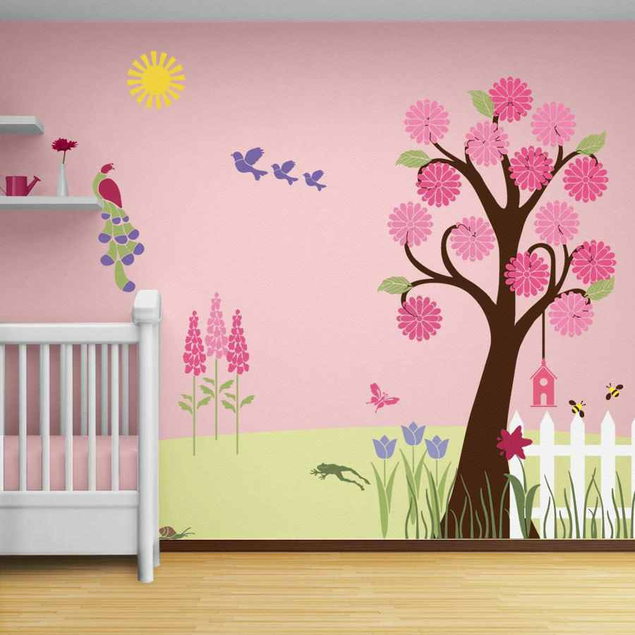 کاغذ دیواری بچه گانه,کاغذ دیواری اتاق بچه,کاغذ دیواری قابل شستشو,قیمت کاغذ دیواری قابل شتسشو
