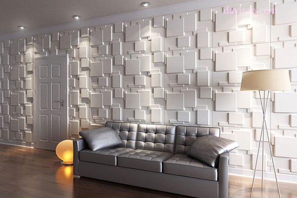 دیوار پوش سه بعدی,دیوارپوش mdf,دیوارپوش چوبی قیمت,قیمت دیوارپوش mdf,دیوارپوش