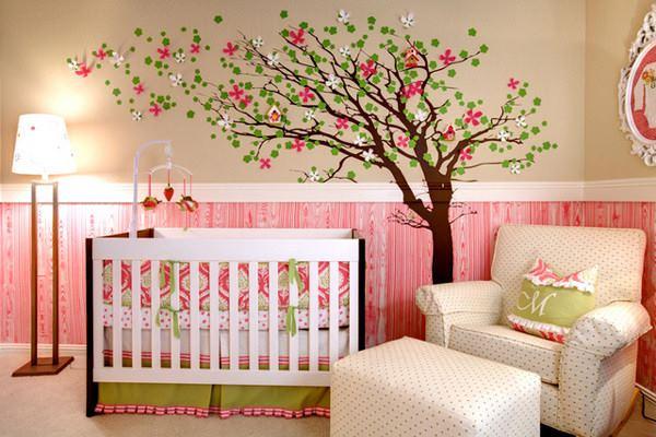 خرید کاغذ دیواری | فروش کاغذ دیواری | شرکت های فروش کاغذ دیواری,فروش آنلاین کاغذ دیواری