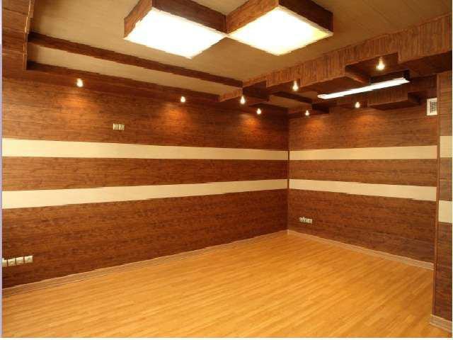دیوارپوش های PVC | سقف کاذب | دیوار پوش | کف پوش | پارکت | کاغذ دیواری | کناف | تایل