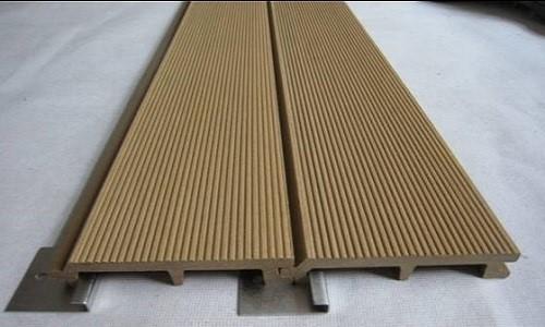 چگونگی نصب ديوار پوش پی وی سی | دیوار پوش | کف پوش | پارکت | کناف | سقف کاذب چوبی