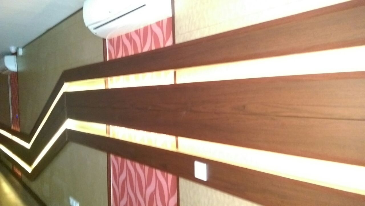 پی وی سی | دیوار پوش | کف پوش | پارکت | کناف | لمینت | سقف کاذب چوبی | دیوار کاغذی
