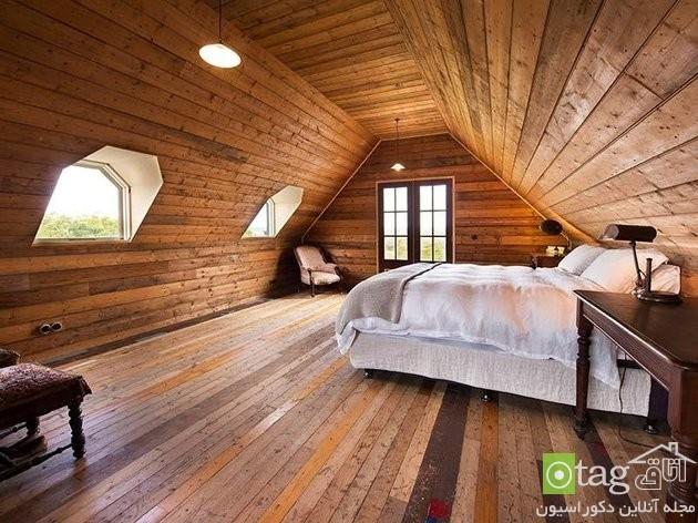 دیوارپوشهای چوبی | دیوار پوش | کف پوش | پارکت | کناف | سقف کاذب چوبی | کاغذ دیواری