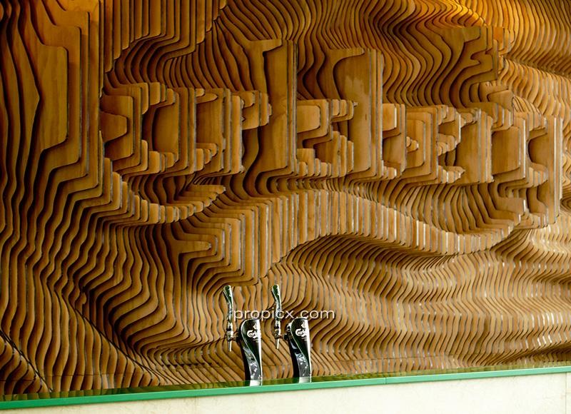 دیوارپوش خلاقانه | دیوار پوش | کف پوش | پارکت | کناف | لمینت | سقف کاذب چوبی | دیوار کاغذی
