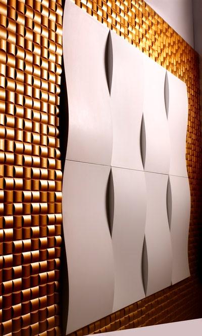 کامپو تایل |  دیوار پوش | کف پوش | پارکت | کناف | لمینت | سقف کاذب چوبی | کاغذ دیواری