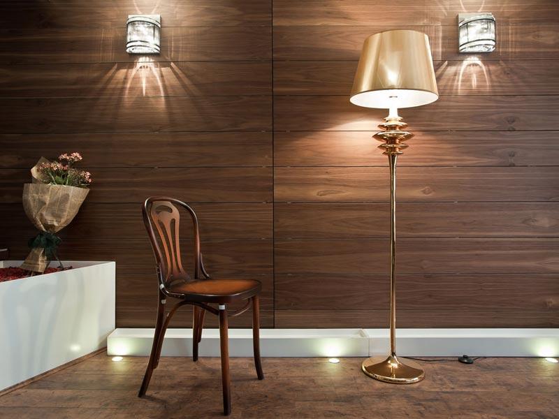 دیوارپوش pvc  و mdf | دیوار پوش | کف پوش | پارکت | کناف | لمینت | سقف کاذب چوبی