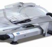 دستگاه برش | تجهیزات رستوران | دستگاه برش کالباس | دستگاه برش نان | تجهیزات فست فود