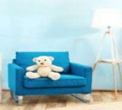 نکات فنگ شویی برای اتاق کودک | طراحی دکوراسیون اتاق خواب کودک