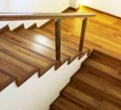 بهترین نوع پارکت چوبی و چوب تبهترین نوع پارکت چوبی و چوب ترمو | بهترین مارک پارکت لمینیت