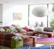 4 اصل مهم برای یک چیدمان شیک و مناسب | طراحی چیدمان داخلی منزل