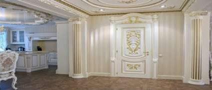 انتخاب درب ورودی و لابی آپارتمان   انواع درب ورودی   انواع درب لابی   بهترین درب ورودی