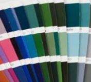 راهنمای انتخاب رنگ در طراحی داخلی خانه | انتخاب رنگ در طراحی داخلی خانه | دکوراسیون ایرانی