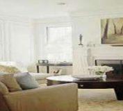 دکوراسیون آپارتمان برای زوجهای جوان | چیدمان خانه کوچک آپارتمانی