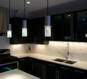 نحوه بازسازی آشپزخانه | تعمیرات داخلی آشپزخانه | طراحی داخلی آشپزخانه