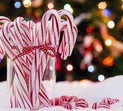 طراحی دکوراسیون به مناسبت کریسمس | آیین های کریسمسی | نماد های کریسمس