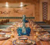 چگونگی شروع یک کسب کار مانند رستوران (۱) – راه اندازی رستوران – دکوراسیون رستوران